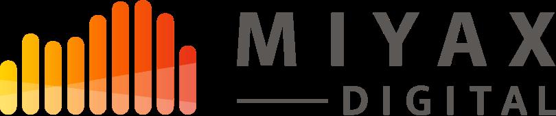 MIYAX DIGITAL